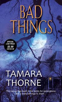 Bad Things - Thorne.jpg