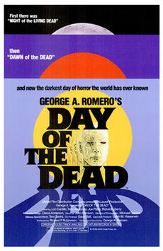 Day of the Dead poster.jpg