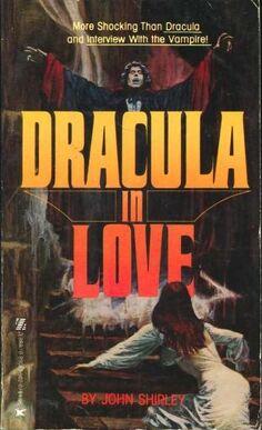 Dracula in Love cover.jpg