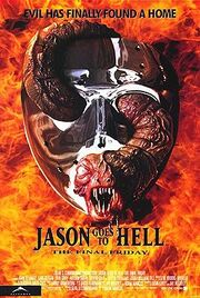 Jason Goes to Hell - The Final Friday poster.jpg