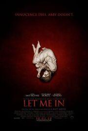 Let Me In poster.jpg