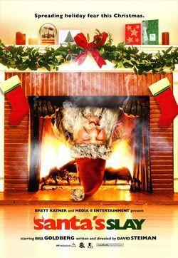 Santa's Slay poster.jpg