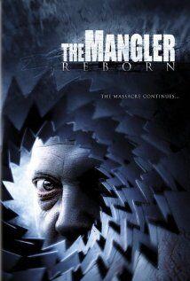 The Mangler Reborn.jpg