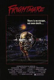 Frightmare (1983).jpg