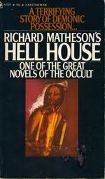 Hell House cover.jpg