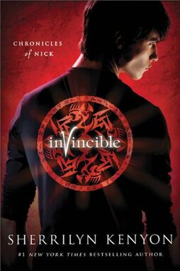 Invincible cover.jpg