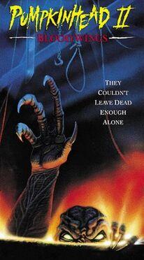 Pumpkinhead II - Blood Wings poster.jpg