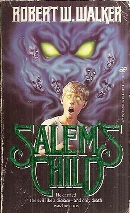 Salem's child robert walker leisure books 1987.jpg
