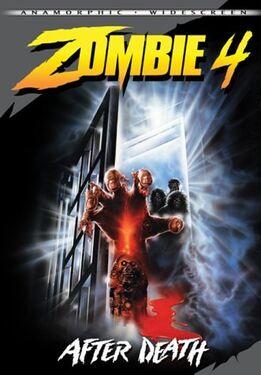 Zombie 4 dvd art.jpg