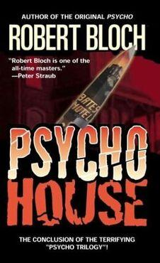 Psycho House cover.jpg