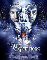 The Attic Expeditions poster.jpg