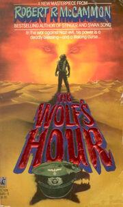 The Wolf's Hour.jpg