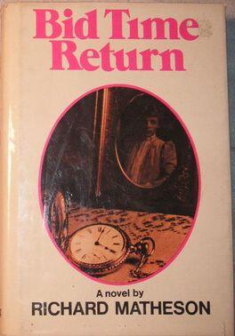 Bid Time Return cover.jpg