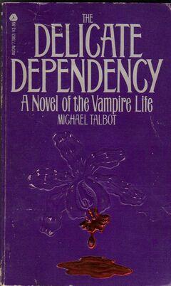 The Delicate Dependancy cover.jpg