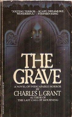The Grave cover.jpg