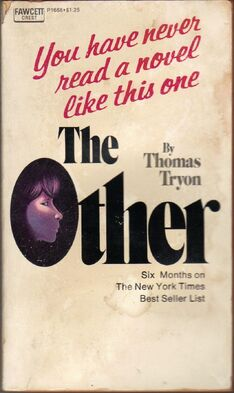 The Other cover.jpg