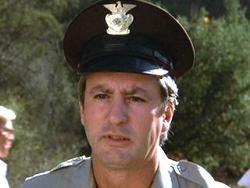 Sheriff Cal Tucker.jpg