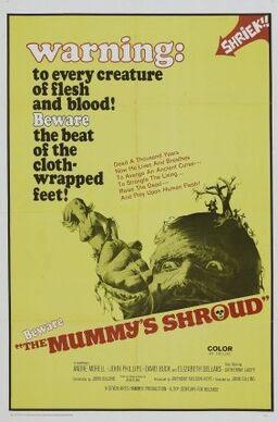 The Mummy's Shroud poster.jpg