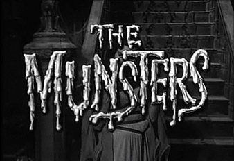 The Munsters title card.png