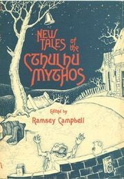 New Tales of the Cthulhu Mythos cover.jpg