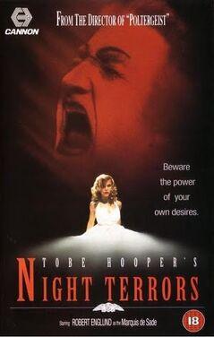 Night Terrors (1995).jpg