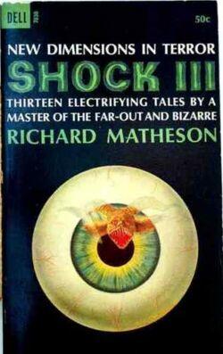Shock111.jpg