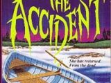 The Accident (Point Horror)