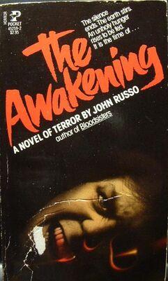 The Awakening cover.jpg