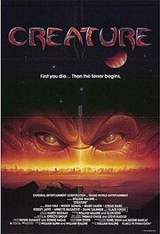 Creature (1985).jpg