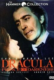 Dracula, Prince of Darkness dvd cover.jpg