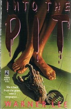 Into the Pit cover.jpg