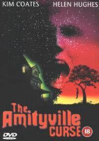 The Amityville Curse 1990 DVD Cover.jpg