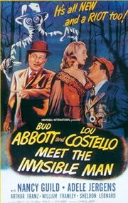 Abbott & Costello Meet the Invisible Man poster.jpg