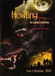 Howling IV poster.jpg