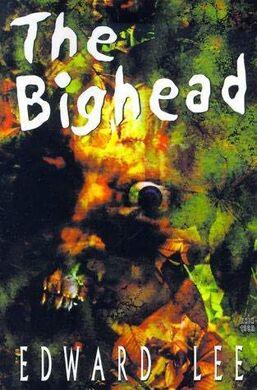 The Bighead.jpg