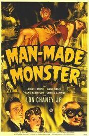 Man-Made Monster poster.jpg
