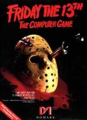 Friday the 13th - the Computer Game.jpg