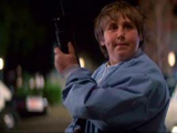 """Horace """"Fat Kid"""" (The Monster Squad)"""