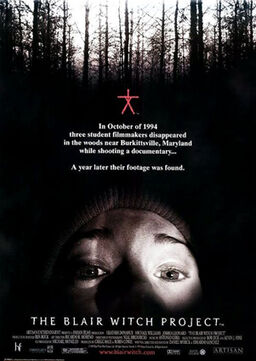 Blair Witch Project poster.jpg