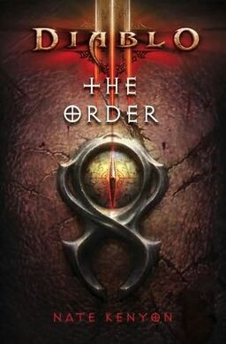 Diablo III - The Order.jpg
