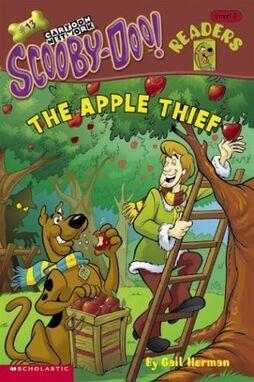 The Apple Theif.jpg