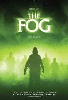 The Fog (1980) poster.jpg