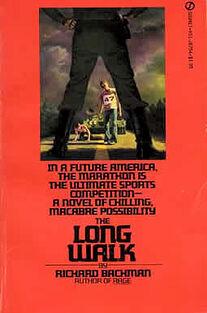 The Long Walk cover.jpg