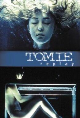 Tomie - Replay.jpg