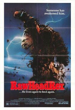 Rawhead Rex poster.jpg