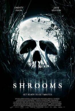 Shrooms poster.jpg