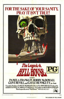 The Legend of Hell House.jpg