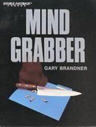 The Mind Grabber.jpg