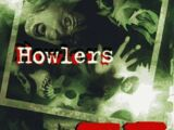 The X-Files: Howlers