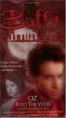 Buffy - Oz.jpg